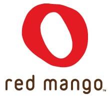 Yummy Link: Goodbye pinkberry, Hello Red Mango