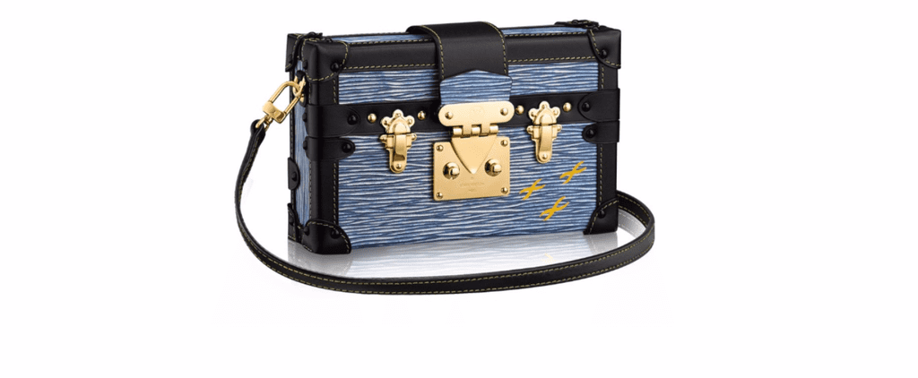 Add These 18 Beautiful Bags to Your Wish List Immediately
