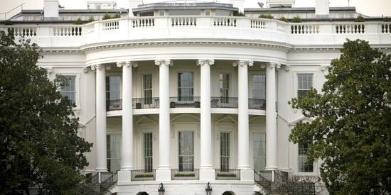 Kaplan's Graham Lobbies White House Against Debt Relief for Defrauded Students