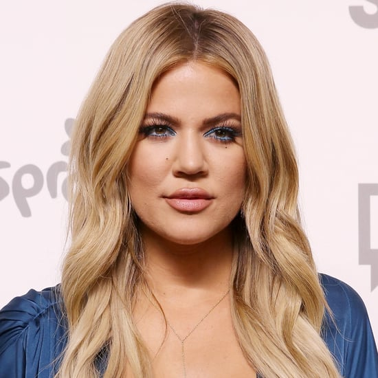 Khloe Kardashian Releases Statement About Lamar Odom