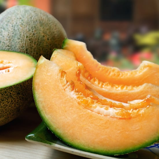 Melon: Love It or Leave It?
