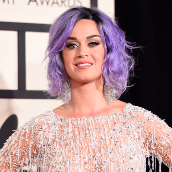 Katy Perry Wins Legal Battle With Nuns