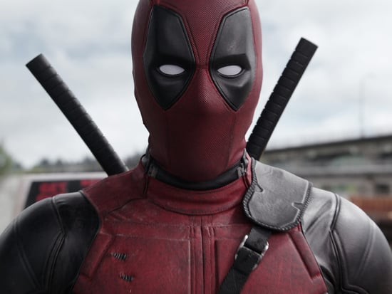 WATCH: Ryan Reynolds Suits Up for Deadpool's Honest Trailer: 'I'm Way Too Big of a Deal to Be Slumming It in Some Played Out Web