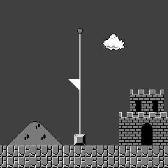 Tributes to Nintendo CEO Satoru Iwata