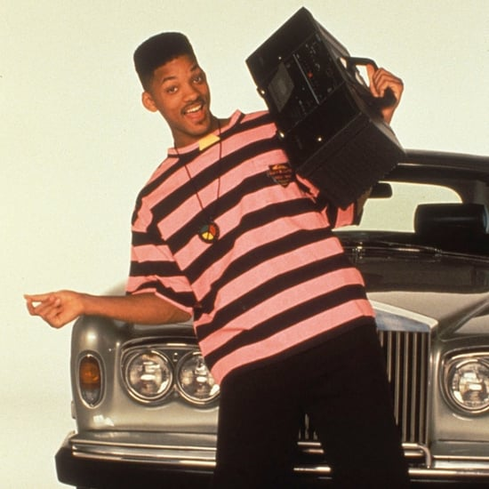 Best Fresh Prince of Bel-Air Dancing GIFs