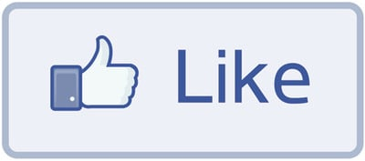 Parents Name Baby after Facebook 'Like' Button