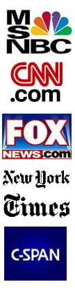 Top News Stories 2008-03-05 07:02:34