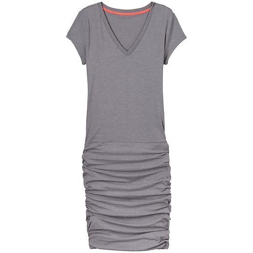 Athleta Tee Dress