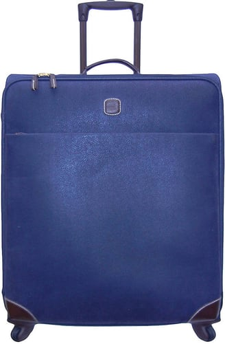 BRIC'S Life 25' Four Wheels Trolley Suitcase