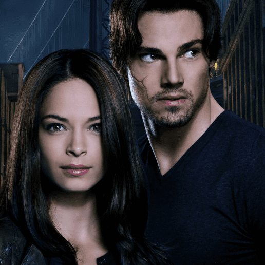 Beauty and the Beast TV Show Review