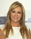 The Real-Life Leigh Anne Tuohy