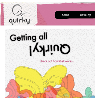 Quirky Lets You Design New Gadgets and Products For Cash