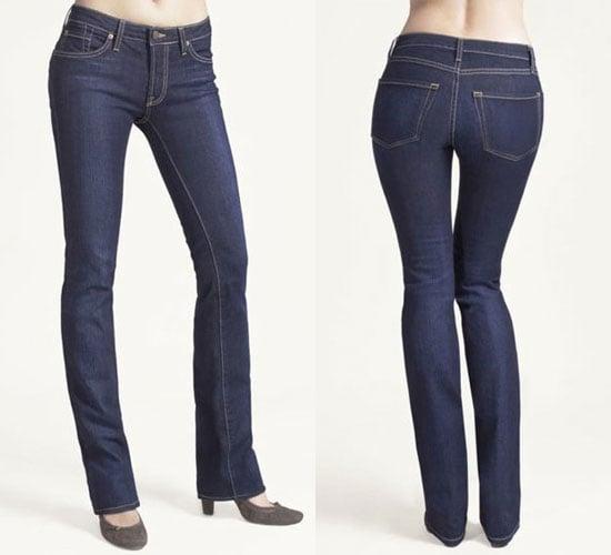 Simply Fab: SkinnyJeans