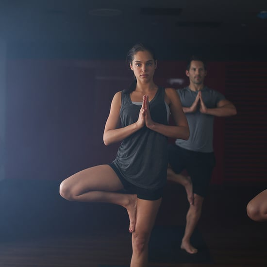 How to Get the Most Out of Your Next Group Fitness Class