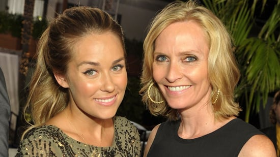 EXCLUSIVE: 7 'The Hills' Secrets We Learned From Executive Producer Liz Gateley -- From Lauren Conrad's Exit to the Controversia
