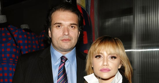 The Home Where Brittany Murphy and Her Husband Died Is Back on the Market for $18.4 Million