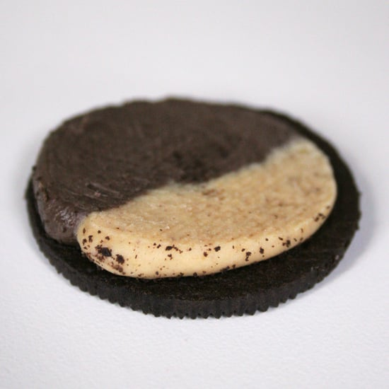 Reese's Oreos Review