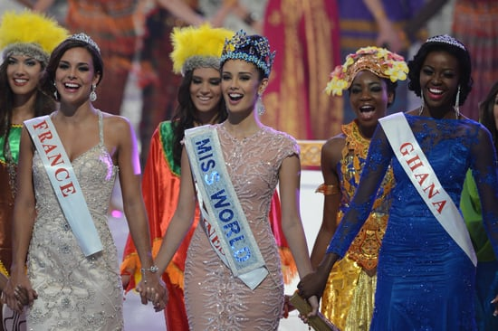 three-finalists-linked-up-end-pageant