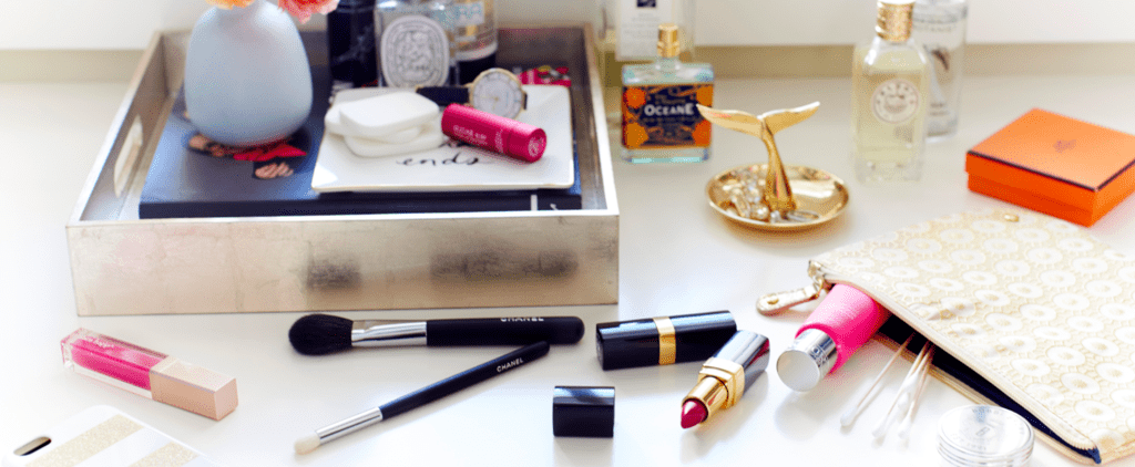 Our Editors' Top 20 Beauty Discoveries of the Last 12 Months