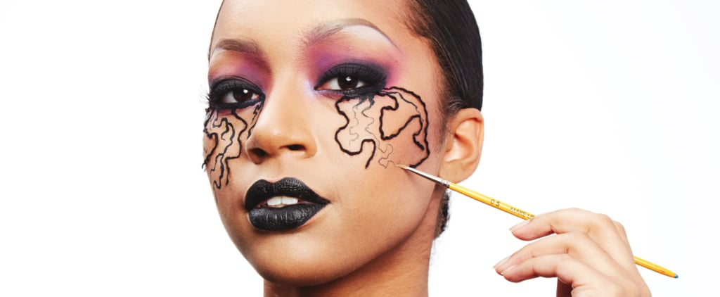 These Are Going to Be the 10 Hottest Beauty Halloween Costumes For 2016