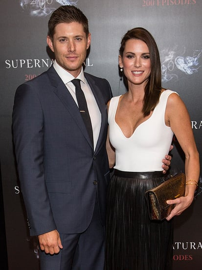 Twins on the Way for Jensen and Danneel Harris Ackles: A Boy and a Girl!