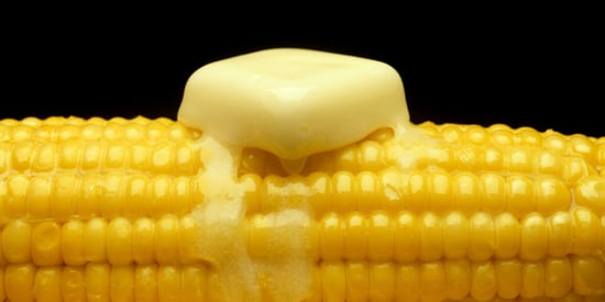 Summertime Staple: 5 Fresh Ways to Enjoy Corn