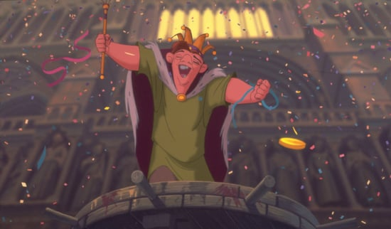 20 Years Later and I Still Look to Disney's 'Hunchback of Notre Dame' to Morally Guide Me