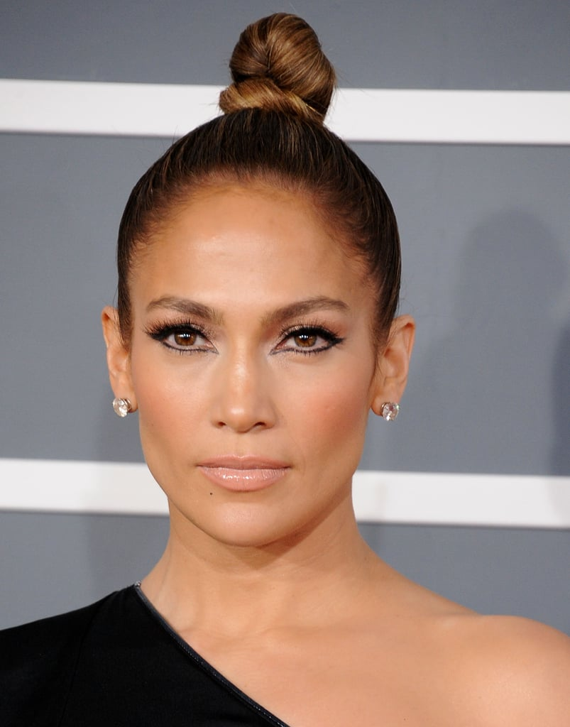 Miss: Jennifer Lopez, 2013