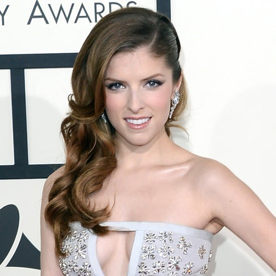 Anna Kendrick's Tweet About a Fan at CVS
