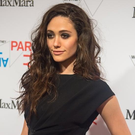 Best Celebrity Beauty Looks of the Week | May 5, 2014