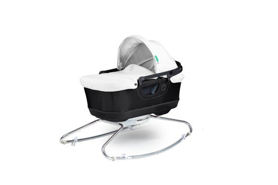 Orbit Baby Bassinet Cradle G2 ($280)