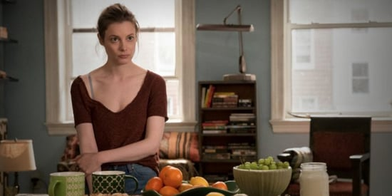 Gillian Jacobs Discusses Her Abortion Storyline On 'Girls'