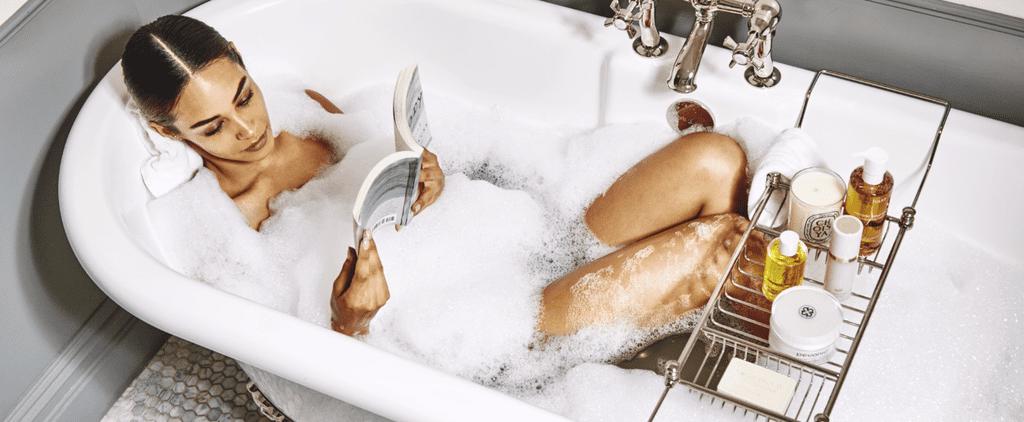 DIY Detox Recipes Your Life Has Been Missing