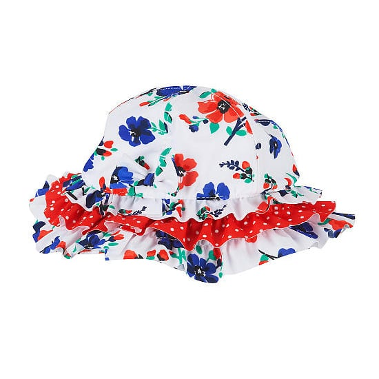 "Babies ""R"" Us Swim Hat"
