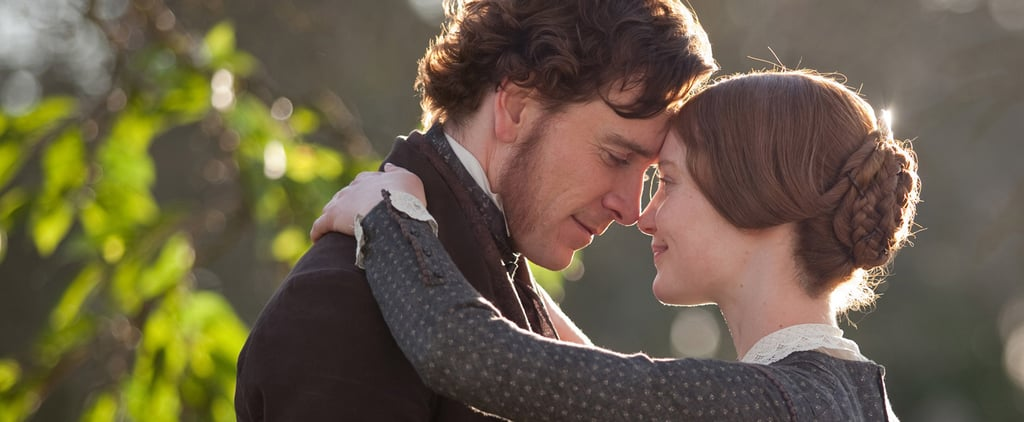 101 Romantic Movies You Can Stream on Netflix Tonight