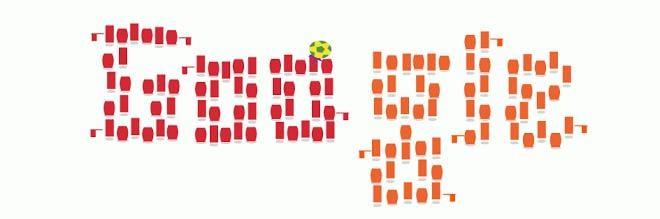 Spain vs. Netherlands