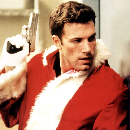 Actors Who Have Played Santa Claus