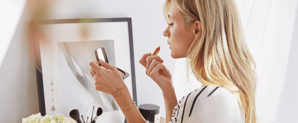 Are You a True Beauty Junkie? Test Your Knowledge With This Quiz