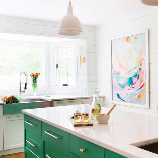Designer Tips For Kitchen Renovations