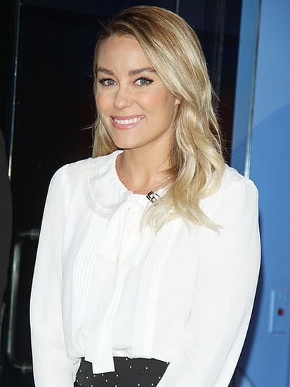 Lauren Conrad Says Emilia Clarke Is Her Girl Crush: 'Why Is She the Cutest Thing Ever?'
