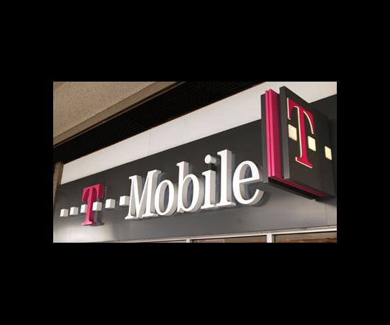 Is the iPhone Coming to T-Mobile?