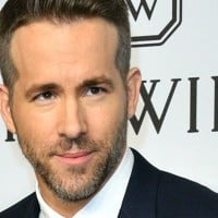 Ryan Reynolds' emotional tribute to young fan who died of cancer