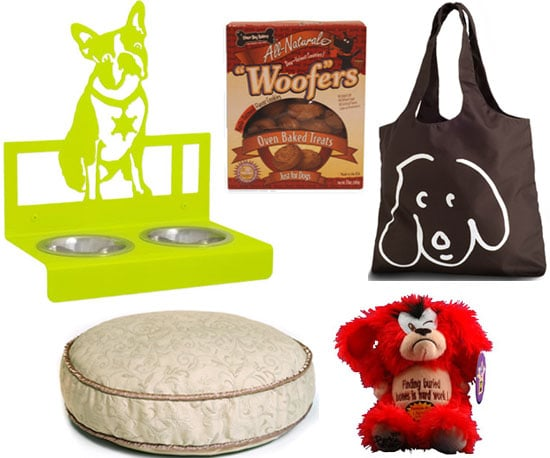 March Must Haves From PetSugar