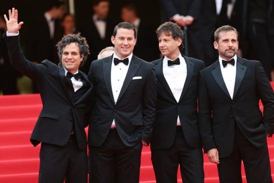 men-Foxcatcher-suited-up-big-premiere