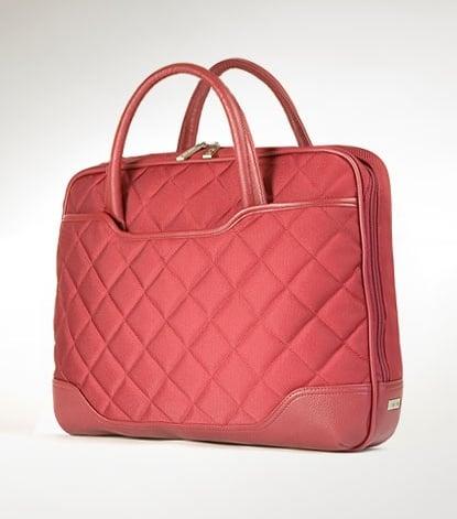 Knomo Laptop Bags