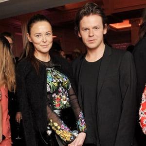 Christopher Kane Wins BFC/Vogue 2011 Fashion Fund Prize