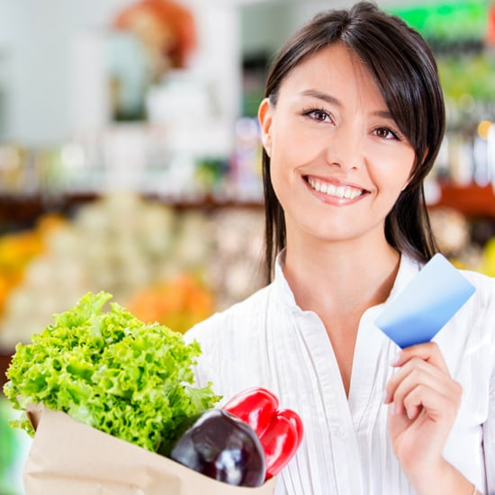Best Grocery Credit Cards