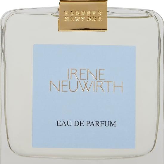 Irene Neuwirth Fragrance For Barneys New York Review