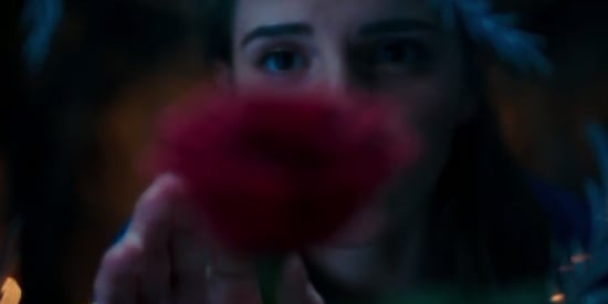 Sneak A Peek At The Human Prince In 'Beauty And The Beast' Remake