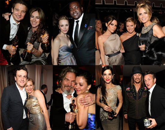 Photos of Kristen Stewart, Charlize Theron, Jessica Simpson, More at the 2010 Vanity Fair Oscars Party 2010-03-08 08:00:09